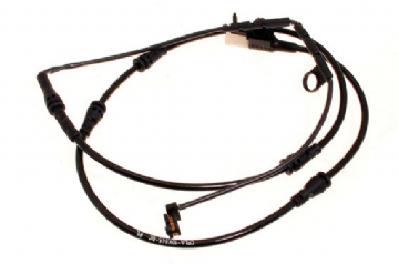 LR033275 Wear Indicator Wire